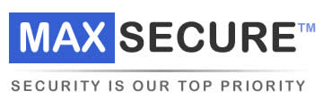 maxsecure™ Locksmith