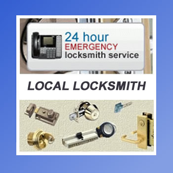 Emergency Locksmith Plumstead