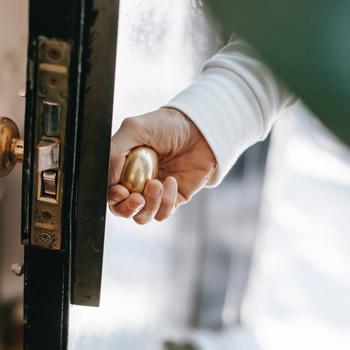 Emergency Locksmith Thamesmead